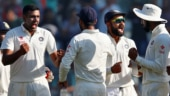 BCCI likely to allow 50 per cent crowd during India vs England series