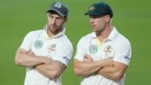 India vs Australia: Players like David Warner are hard to come by- Matthew Wade