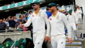 India vs Australia: Nathan Lyon '100 per cent expecting' David Warner to play next 2 Tests