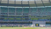 India vs Australia: Fan who attended Boxing Day Test at MCG, tested positive for Covid-19