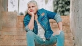 Rajini Chandy trolled for latest photoshoot in jeans. What wrong did I do, she asks