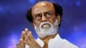 Shock, anger, dismay: Breaking down the mood of Rajini fans after decision to quit politics
