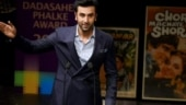 Ranbir Kapoor Upcoming Movies 2021, Release Date, Trailer and Budget