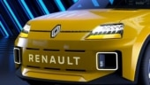 Renault Group to introduce 14 new products by 2025