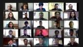 IIM Udaipur organises virtual annual fest with industry leaders