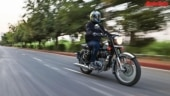 Royal Enfield Classic 350, Bullet 350, Meteor 350, Himalayan, 650 Twins: Domestic sales grow in December 2020
