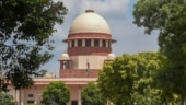 SC says earlier expression of view does not mean person can't be appointed in committee
