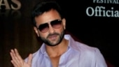 Saif Ali Khan Upcoming Movies 2021, Release Date, Trailer and Budget