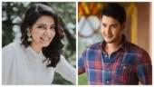 Samantha to Mahesh Babu, celebs share Pongal and Sankranti wishes