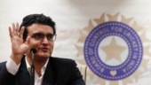Virat Kohli joins cricket fraternity in wishing speedy recovery for Sourav Ganguly hospitalised over heart issue