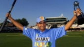 Sourav Ganguly regains consciousness after undergoing primary angioplasty, meeting visitors