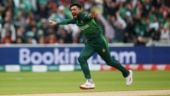 Mohammad Amir 'made up' retirement scenario, non-selection was based on his performances: Misbah-ul-Haq