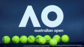 Australian Open 2021: 2 tennis players among 3 new positive coronavirus cases associated with the tournament