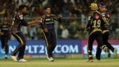 Kuldeep Yadav reflects on his need to perform consistently for Kolkata Knight Riders ahead of IPL 2021