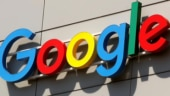 Google probes top AI Ethics scientist for downloading company files, sharing them with others