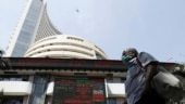 Sensex hits 48,000 for 1st time ever but volatility spoils party