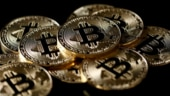 One Bitcoin is now worth more than Rs 25 lakh as surge continues