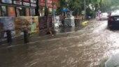 Heavy rains lash Chennai, surplus water from Chembarambakkam Reservoir to be released