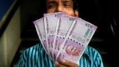 7th Pay Commission: When central govt employees can expect DA hike