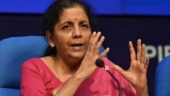 Budget 2021: 3 expectations from Nirmala Sitharaman