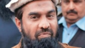 Pakistan's sentencing of Zaki-ur-Rehman Lakhvi 'farcical': India