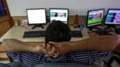 Sensex, Nifty close at record highs as IT stocks rally