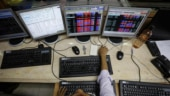 Sensex, Nifty close at record highs: 3 reasons behind stock market optimism