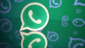 WhatsApp may soon touch 500 million users in India despite new privacy policy, claims report