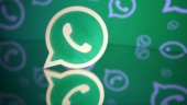 Reliance plans to integrate JioMart in WhatsApp within 6 months