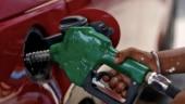 Petrol price hits fresh all-time high in Delhi, crosses Rs 91 in Mumbai