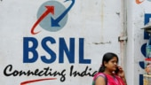 BSNL broadband customers can now get Rs 129 add-on pack that gives subscription to OTT platforms