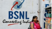 BSNL starts offering annual subscription for promotional Bharat Fiber plans