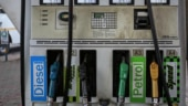 Petrol, diesel prices hiked for 2nd consecutive day. Check rates