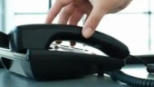 Landline users must add zero before making calls to mobile numbers from today