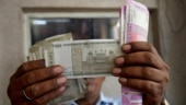 Budget 2021: Will basic tax exemption limit be raised to Rs 5 lakh?