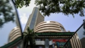 Sensex, Nifty rises in early trade; Maruti gains after raising car prices