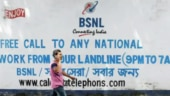 BSNL-MTNL merger unlikely to happen, not feasible or beneficial, say government officials