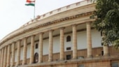 Food served at Parliament canteens to cost more from Budget session