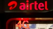 Airtel users can get up to 6GB additional data with some prepaid plans, here is how