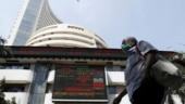 Sensex, Nifty end higher on IT, Reliance boost