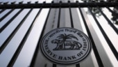 India's economy on recovery track, GDP to grow in Q3FY21: RBI