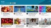 YouTube rolls out hashtag landing pages for users to discover niche content and videos