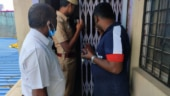 Armed gang robs 25 kgs of gold from Muthoot Finance branch in Tamil Nadu's Hosur
