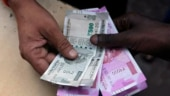 7th Pay Commission: Salaries of central govt employees may rise in 2021