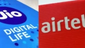 Looking for broadband plans under Rs 1000? Consider these offers from Airtel, BSNL and Jio