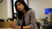 India's agriculture laws have potential to increase farm income, says Gita Gopinath