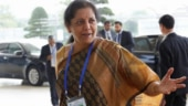 Union Budget 2021: Why stakes are high in FM Sitharaman's 'budget like never before'