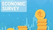 Economic Survey 2020-21: What to expect from Budget opener
