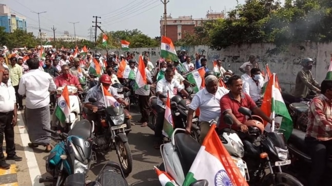 Tamil Nadu: Farmers, trade unions stage protests in Tirchy against farm laws  India Today RSS Feed INDIAN GUM ARABIC – बाबुल, बबुरा, कीकर PHOTO GALLERY  | HINDIMEANING.COM  #EDUCRATSWEB 2020-04-19 hindimeaning.com https://www.hindimeaning.com/wp-content/uploads/2016/12/Indian-Gum-Arabic.jpg