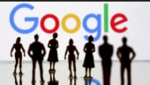 Google to pause all political ads ahead of US presidential inauguration